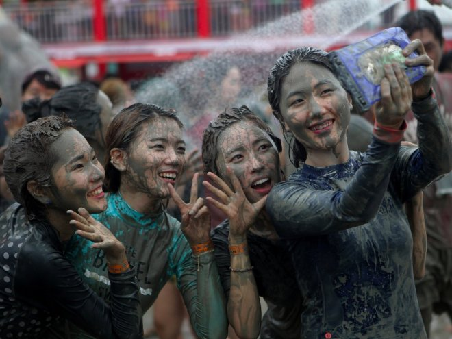 the-event-started-in-the-90s-to-promote-cosmetic-products-that-used-mud-taken-from-the-boryeong-mud-flats-according-to-the-daily-mail