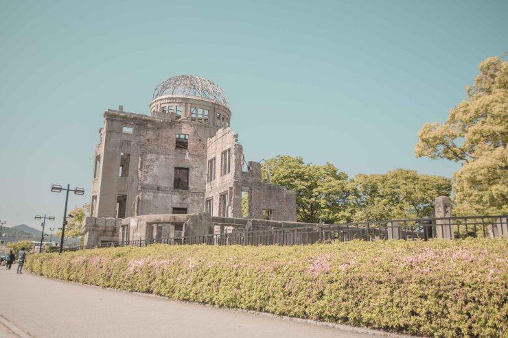 180510Hiroshima-0259