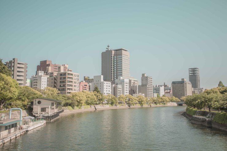 180510Hiroshima-0262