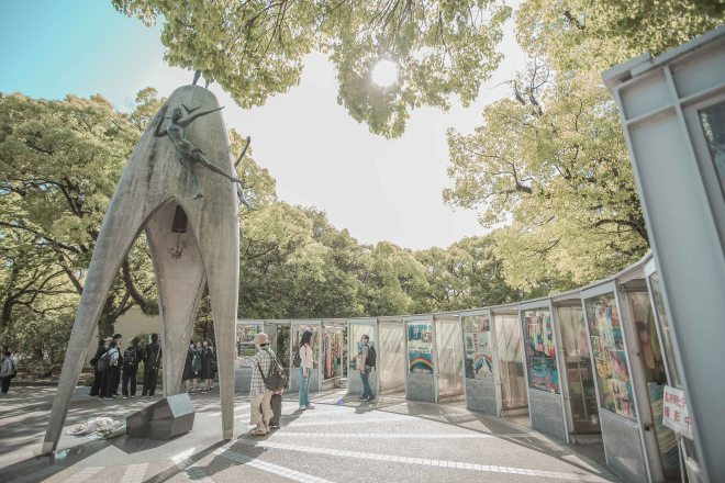 180510Hiroshima-0279