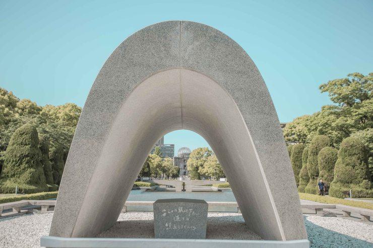 180510Hiroshima-0287