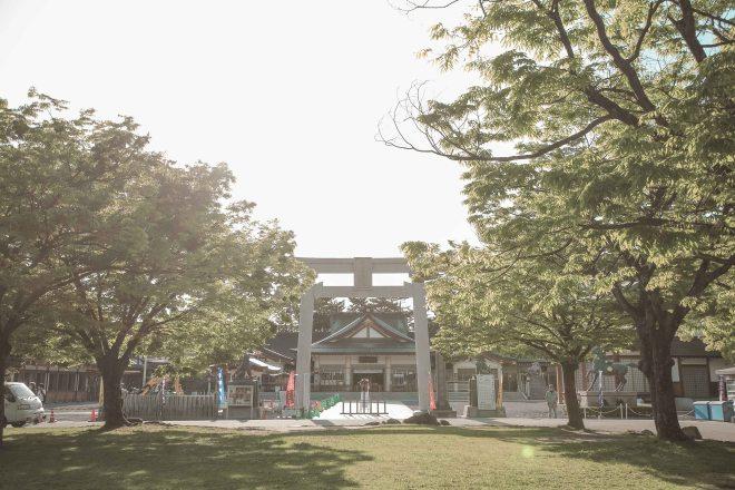 180510Hiroshima-0295