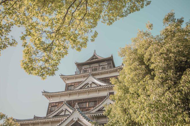 180510Hiroshima-0299